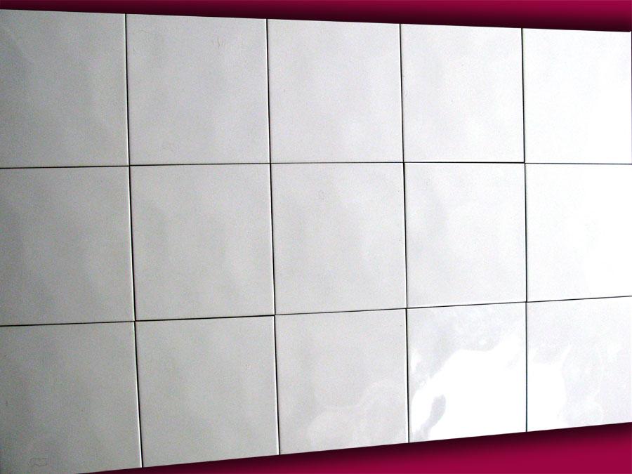 Carrelage en ligne faiences cuisine sanitaire toulouse paris for Carrelage cuisine 10x10